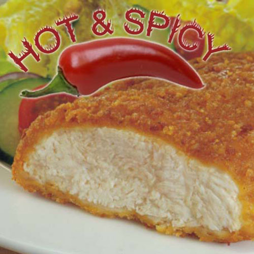 Foodservice-HOT-SPICY-FILLET